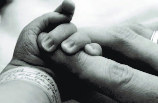 Venezuela tiene una de las tasas de muerte infantil más altas del mundo
