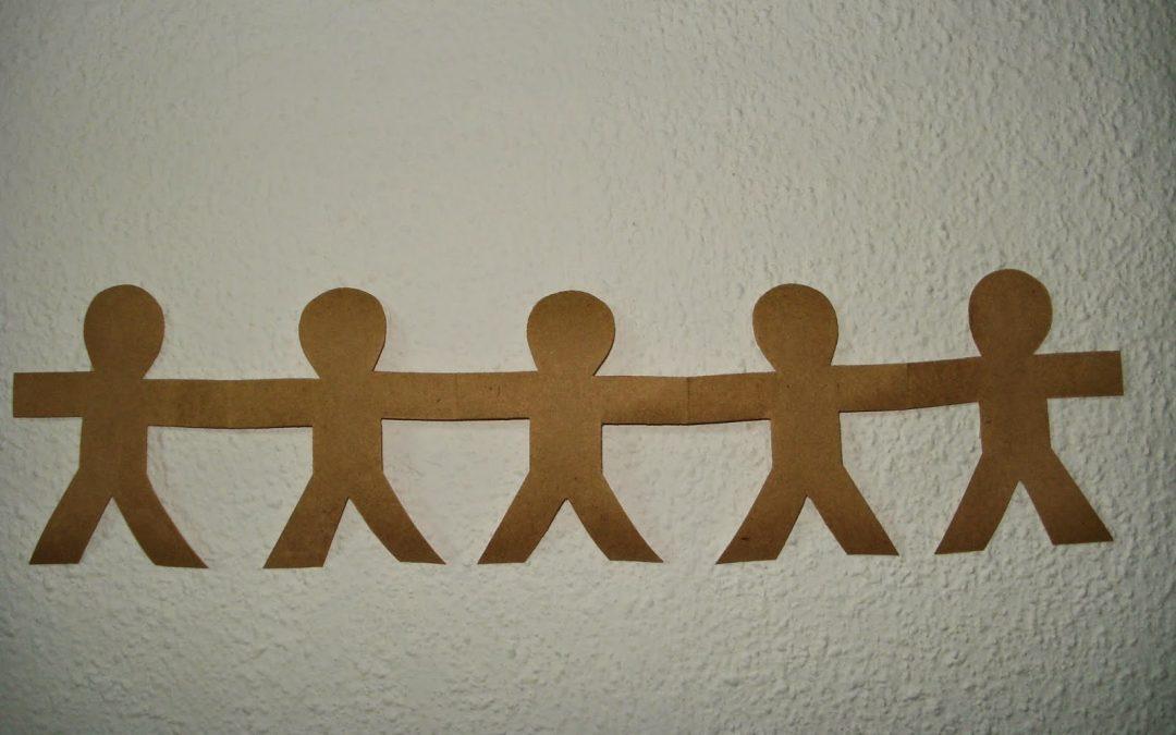 El libre tránsito de los niños no puede limitarse con decisiones administrativas