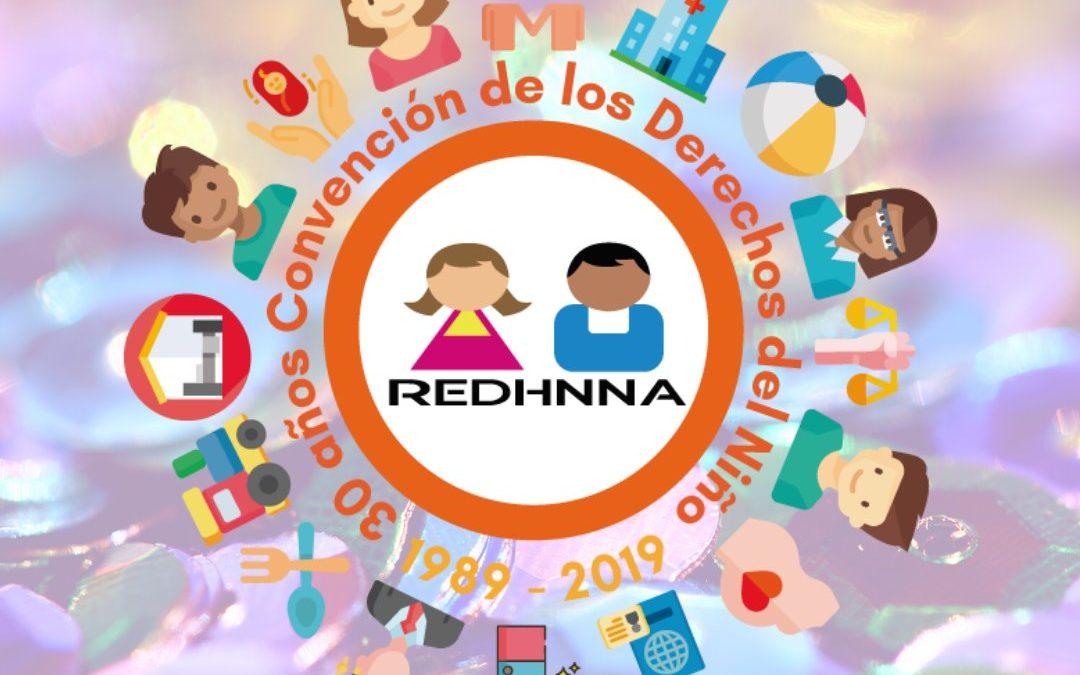 A 30 años de la Convención sobre los Derechos del Niño Venezuela está en deuda con su mandato