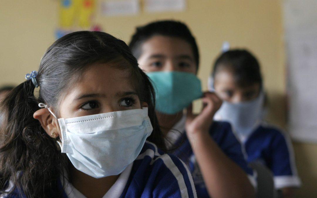 ¿Quiénes son los más afectados del coronavirus y por qué?