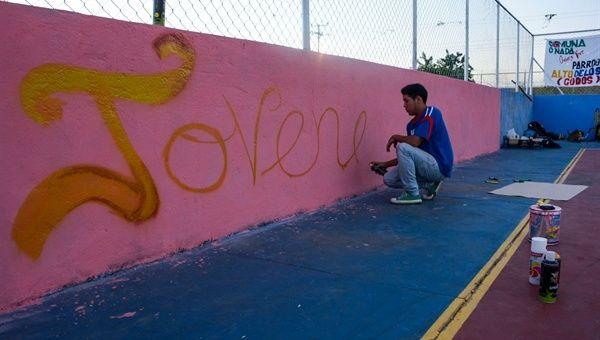 La mortalidad violenta acorta la esperanza de vida de los jóvenes en Venezuela