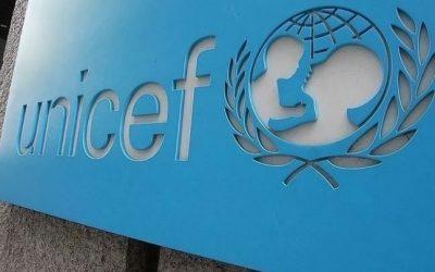 Unicef pide 70 millones de dólares para atender a 900.000 niños en Venezuela
