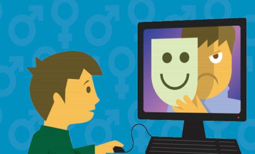 Cayapa en las redes: detrás del ciberacoso