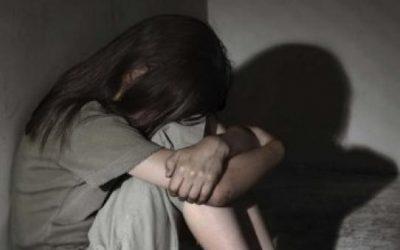 """Abuso sexual: """"Nos está estallando en la cara algo que es tremendo"""", afirma psicólogo de Cecodap"""