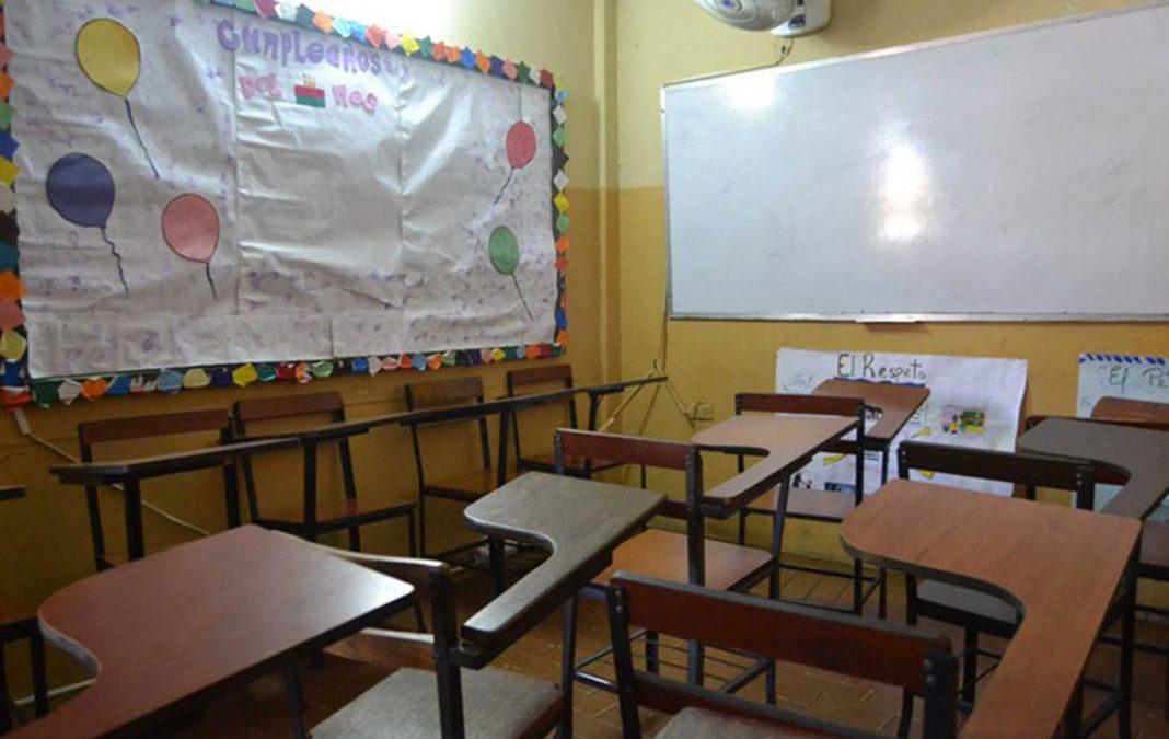 CARTA ABIERTA: La pandemia Covid 19, el año escolar y la educación a distancia