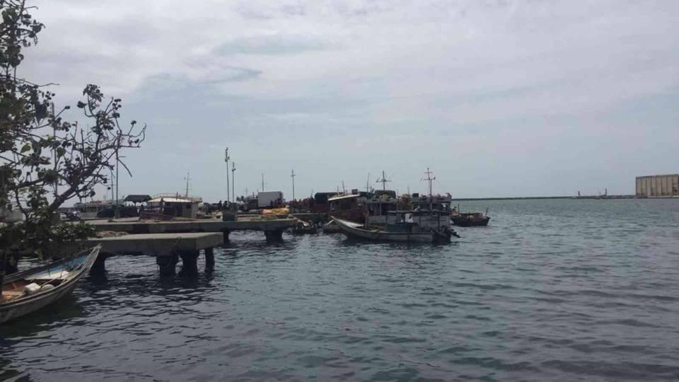 Tragedia en el Caribe: 14 venezolanos murieron en un naufragio