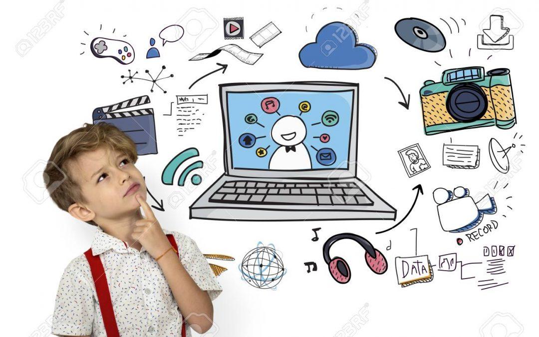 Las 10 herramientas más amigables de educación online que recomienda la Unesco
