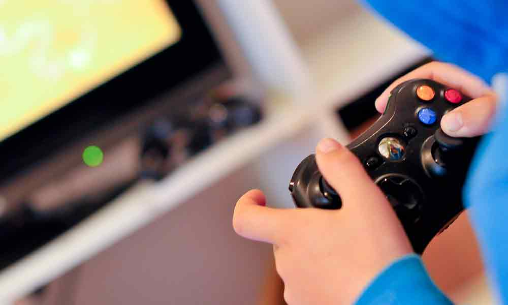 Los videojuegos, ventajas y riesgos desde el punto de vista adolescente