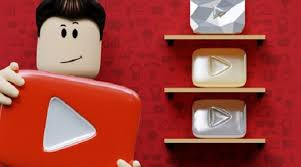 """Mamá, quiero ser youtuber"""