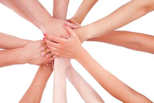Servicio de Atención Psicológica de Cecodap abre canal virtual para acercarse a todo el país