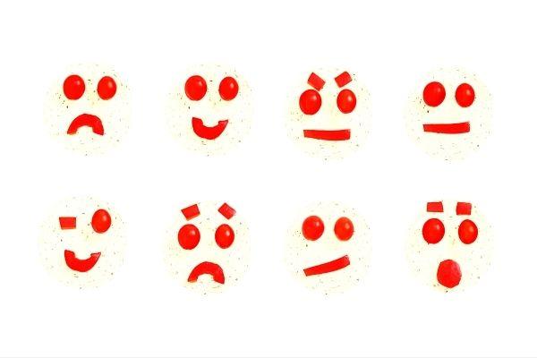12 estrategias para educar a los niños en inteligencia emocional
