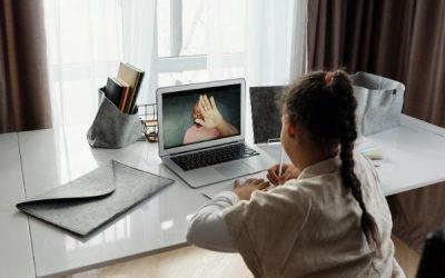 El legado que deberían dejarle las clases virtuales a las presenciales