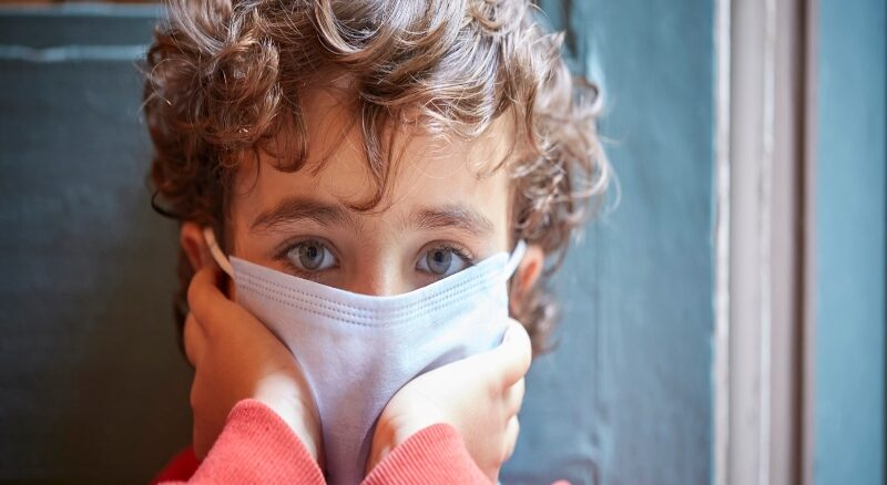 El sufrimiento emocional: la cara oculta de la pandemia