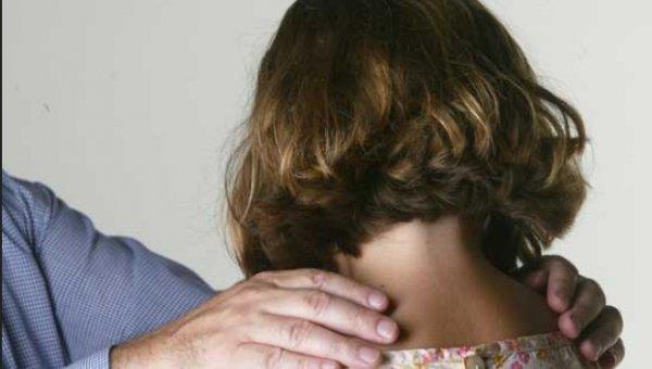 Abuso sexual en la cuarentena
