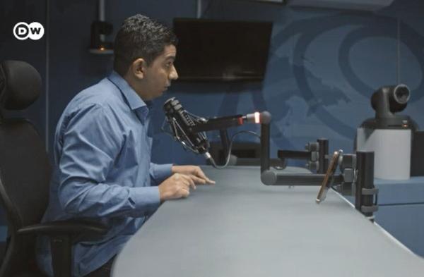 Documental de DW relata cómo crisis económica impacta a niños de Venezuela
