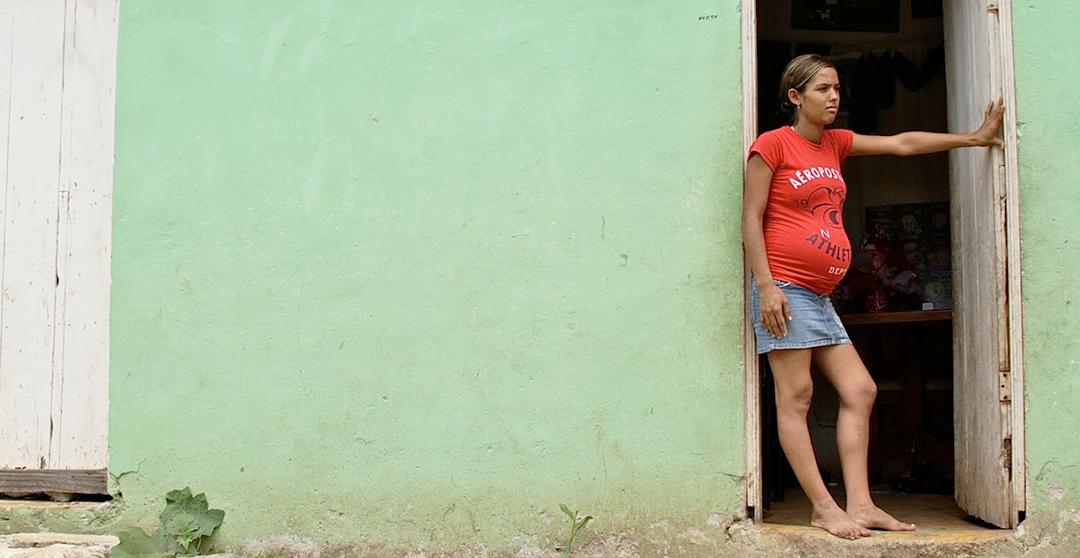 Venezuela ocupa el sexto lugar en embarazo precoz en Latinoamérica