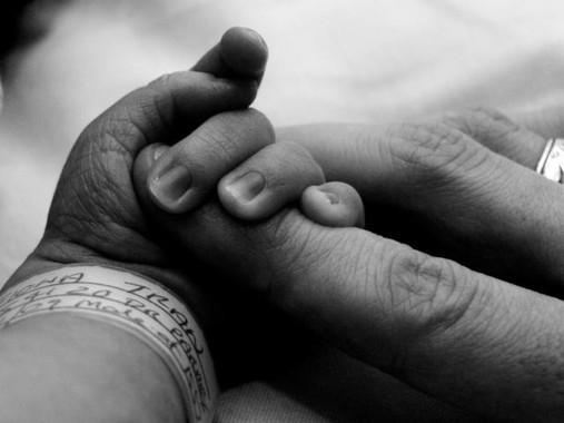 Cifras de mortalidad infantil de la FAO evidencian colapso del sistema de salud, dice especialista