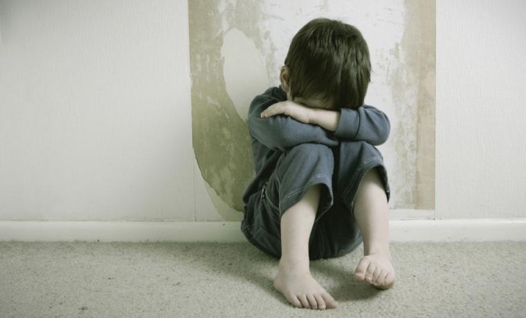 Conozca algunas herramientas de cómo tratar a los niños en tiempos de crisis