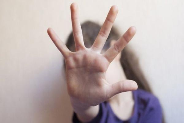 En cuarentena también incrementa el consumo de pornografía infantil