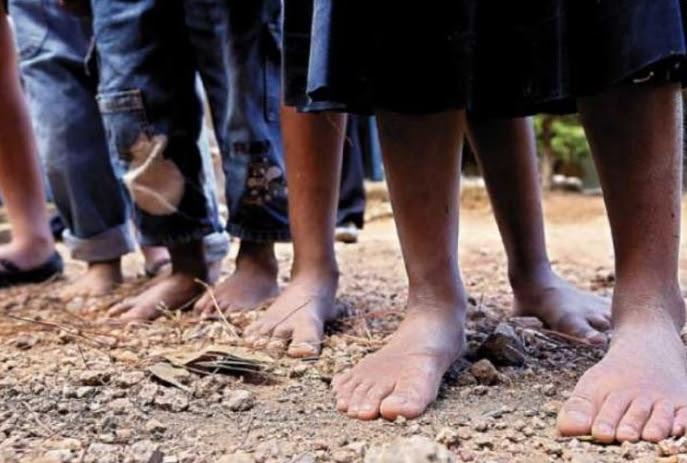 Estudio revela que los derechos de niñas y adolescentes venezolanas no se está garantizando en Colombia