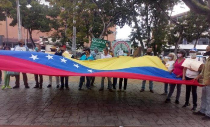 Federación Venezolana de Maestros pide que retorno a clases sea progresivo